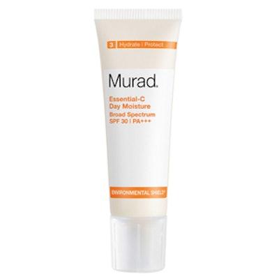 Murad Essential-C Day Moisture Broad Spectrum SPF 30 PA+++