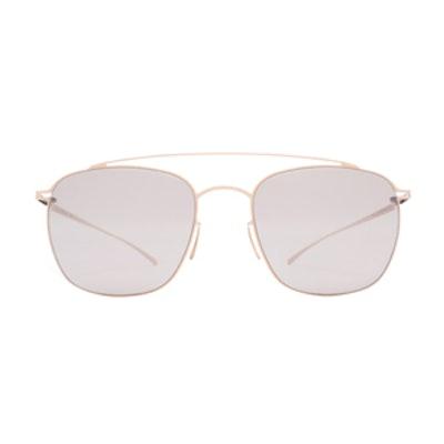 MMESSE007 Sunglasses