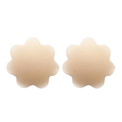 Waterproof Adhesive Nipple Covers