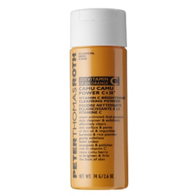Camu Camu Power C x 30 Vitamin C Brightening Cleansing Powder