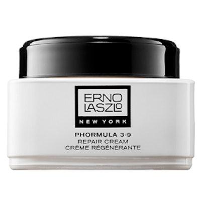 Phormula 3-9 Repair Cream