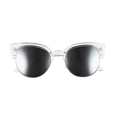 Avalon Retro Sunglasses