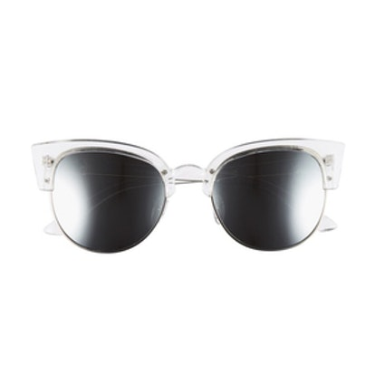 Avalon Retro Sunglasses