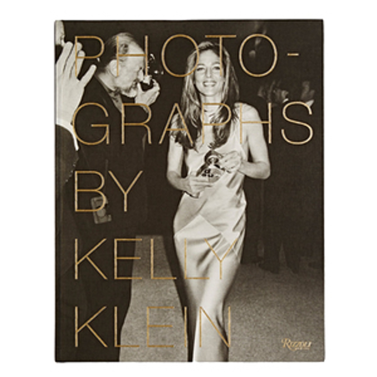 Photographs by Kelly Klein