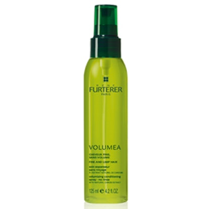 Volumizing Conditioning Spray (Leave-In)