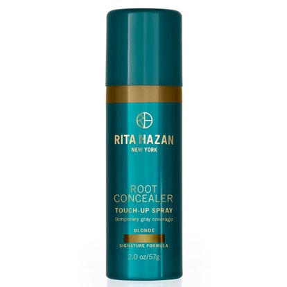 Root Concealer Touch-Up Spray