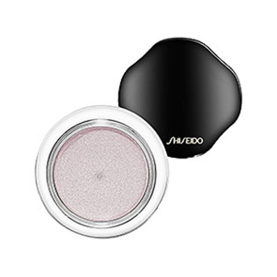 Shimmering Cream Eye Color in Pearl
