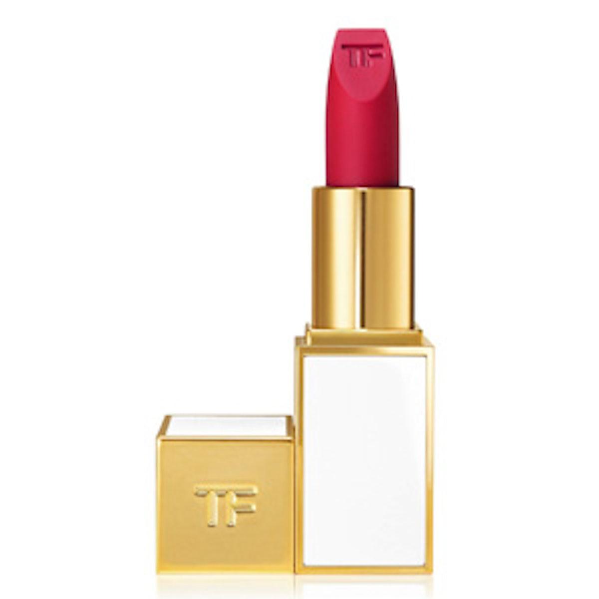 Ultra-Rich Lip Color in Aphrodite