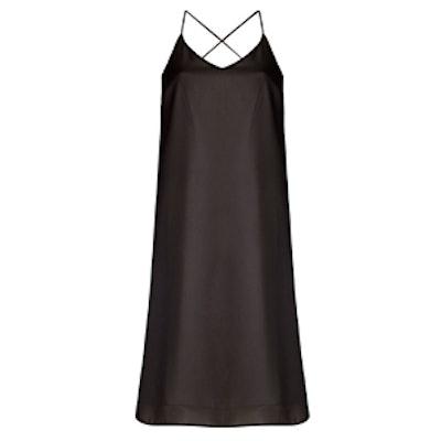 Delila Slip Dress