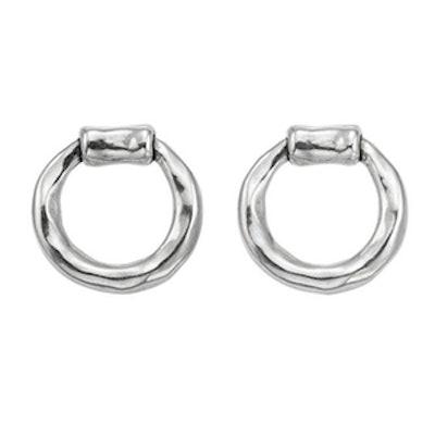 Hossegor Earrings