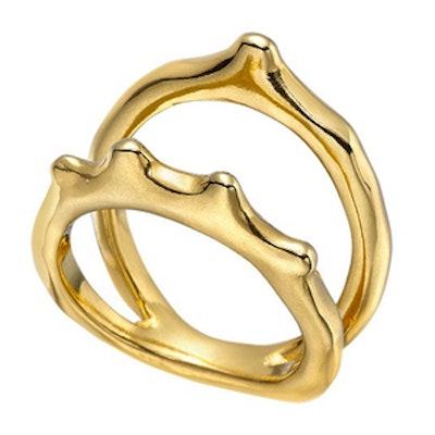 Wakame Ring