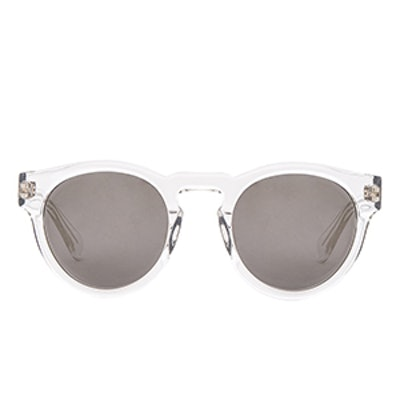 Voyager 13 Sunglasses