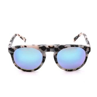 Atlas 4 Sunglasses