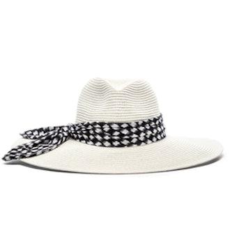 Willa Hat