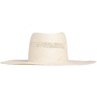 Ophelia Hat