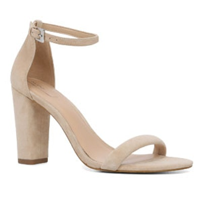 Cicci Sandal