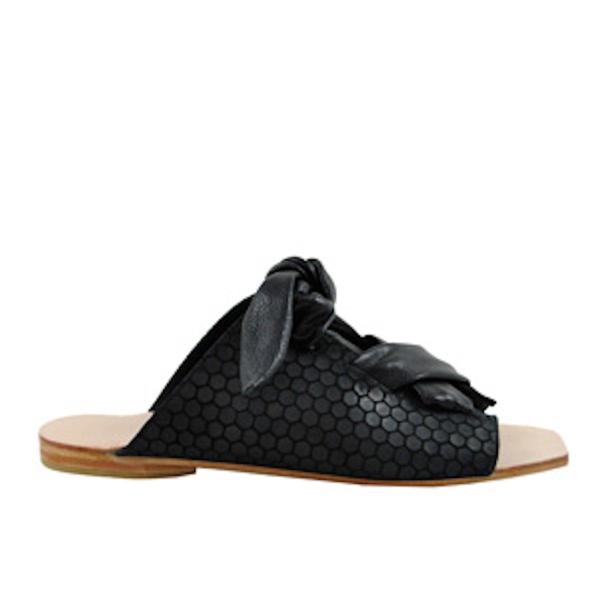Texo Sandal