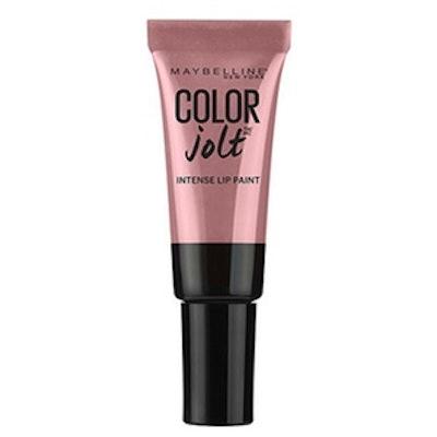 LipStudio Color Jolt Intense Lip Paint