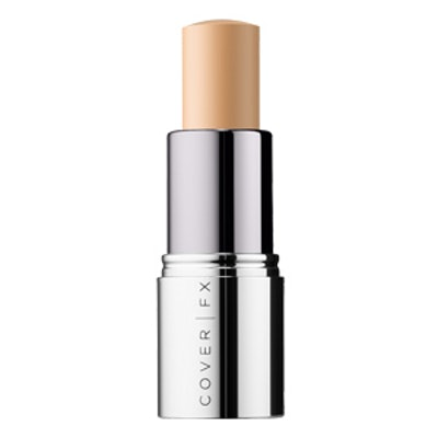 Cover Click Concealer + Foundation
