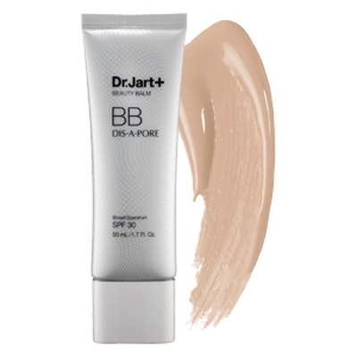 BB Dis-A-Pore Beauty Balm