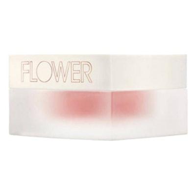 Flower Transforming Touch Powder-To-Creme Blush