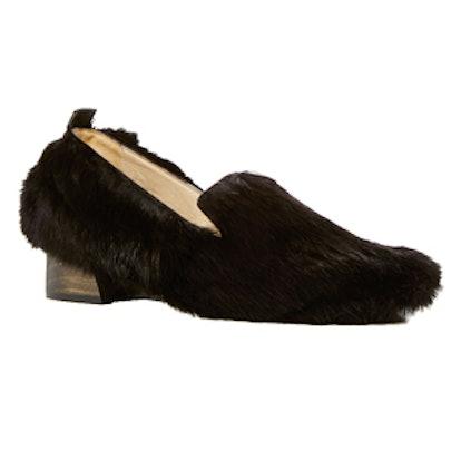Gavea Loafers