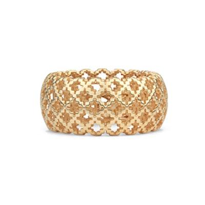 Diamantissima Ring