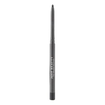 Precision Eye Pencil
