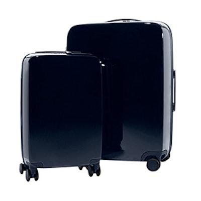 Ultra Light Luggage Set