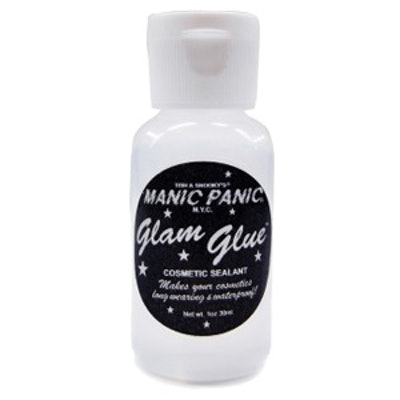 Glam Glue Cosmetic Sealant
