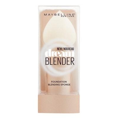 Dream Blender