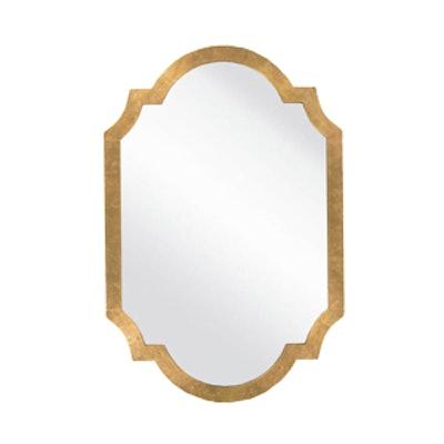 Morley Wall Mirror