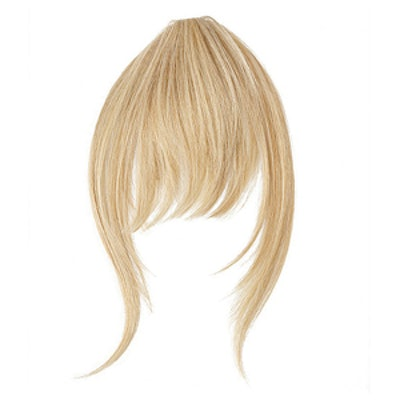 Hairdo Effortless Clip-In Bangs