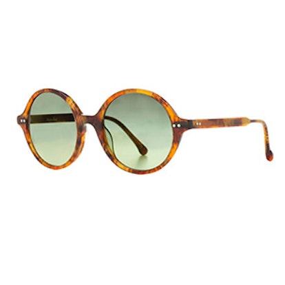 Women's Beatrice Sunglasses