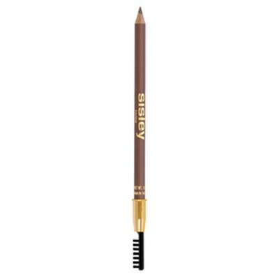 Perfect Eyebrow Pencil