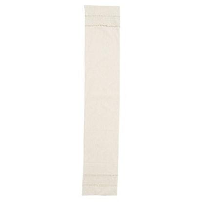 Cotton & Linen Table Runner
