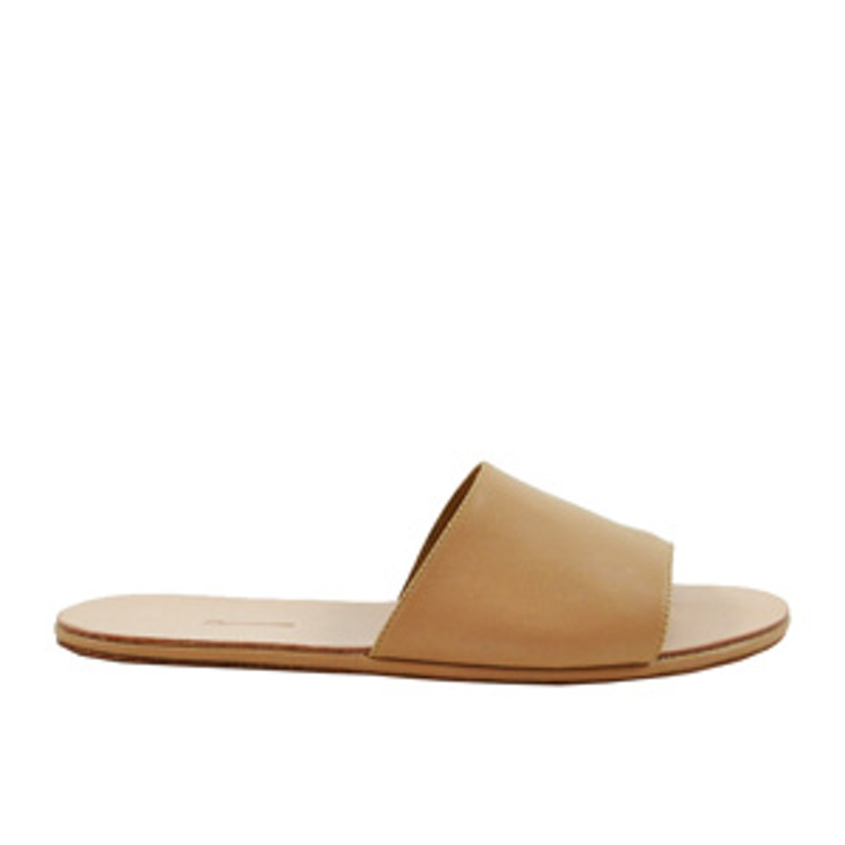 Caelum Slide Sandal