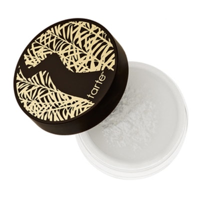 Smooth Operator Amazonian Clay Setting Powder