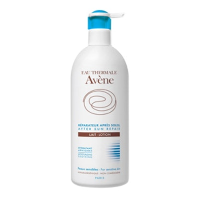 After-Sun Repair Lotion