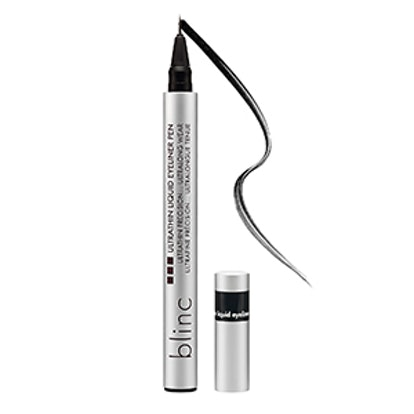 Ultrathin Liquid Eyeliner Pen