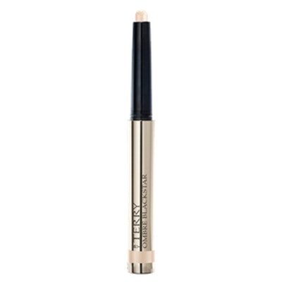 Ombre Blackstar Color-Fix Cream Eyeshadow in Nude Milky Way