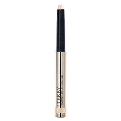 Ombre Blackstar Color-Fix Cream Eyeshadow in Nude Milky Way
