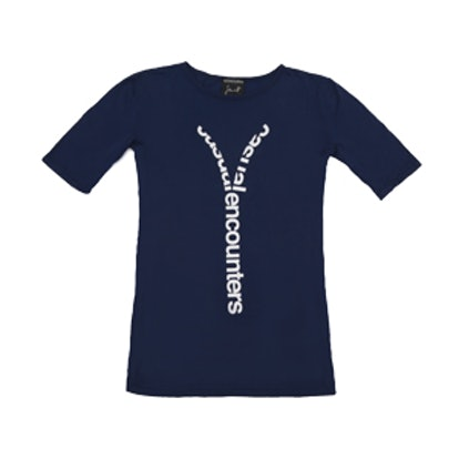 Casual Encounters T-Shirt