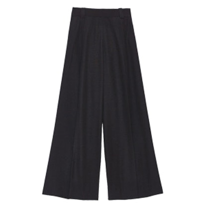 Chelsea Cropped Pant