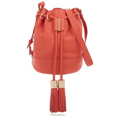 Vicki Medium Bucket Bag
