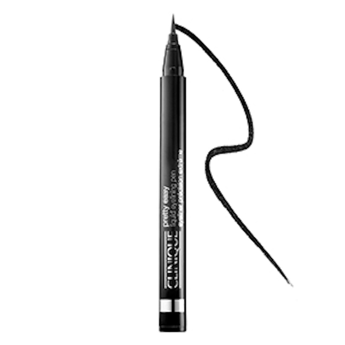 Pretty Easy Liquid Eyelining Pen