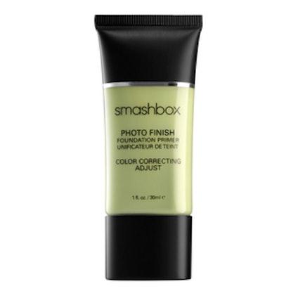 Smashbox Color Correcting Foundation Primer