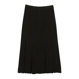 Ellerie Skirt