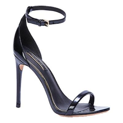 Ema Heeled Sandals