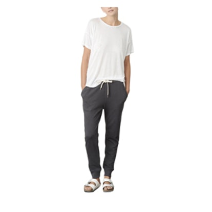 Cavil Relaxed Fit Tee